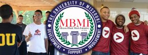 MBMI Header