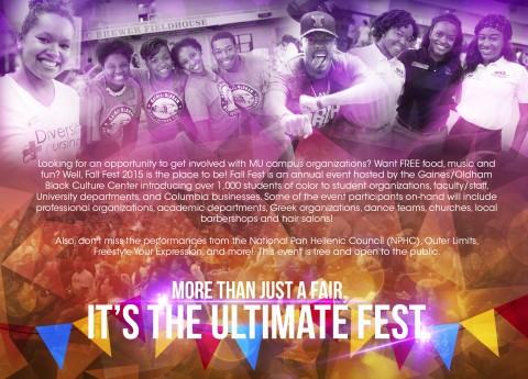 FALL FEST 2015 BACK
