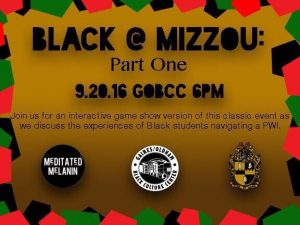 black-at-mizzou-2016-flyer