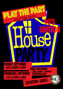 play-the-part-flyer
