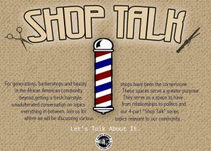 shop-talk-front-flyer