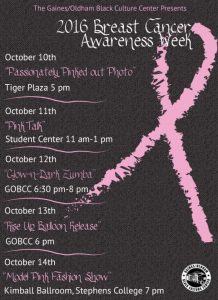 breast-cancer-awareness-week-flyer