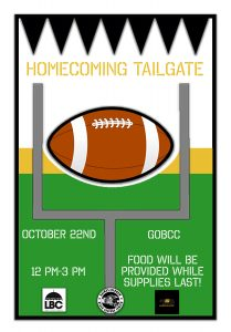 tailgate-flyer