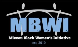 MBWI Logo